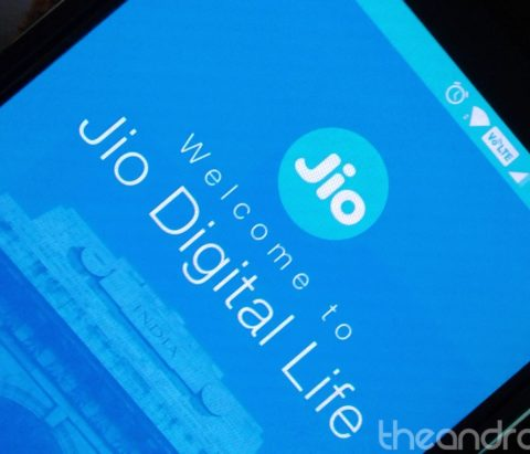 How to fix Jio network issues on any Android phone