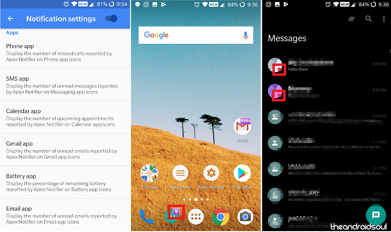 How-to-keep-unread-count-bubble-even-after-dismissing-the-notification-on-Oreo-update-2b-2