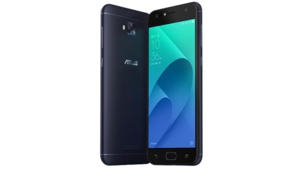 How to root Asus ZenFone 4 Selfie and Selfie Lite (model ZB553KL and ZD553KL)