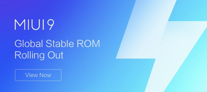 MIUI Global Stable ROM V9 5 2 for Redmi 3/Prime released!