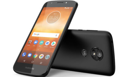Best cases for Motorola Moto E5 Play: Clear, Rugged, Slim, Leather, Wallet, and more types