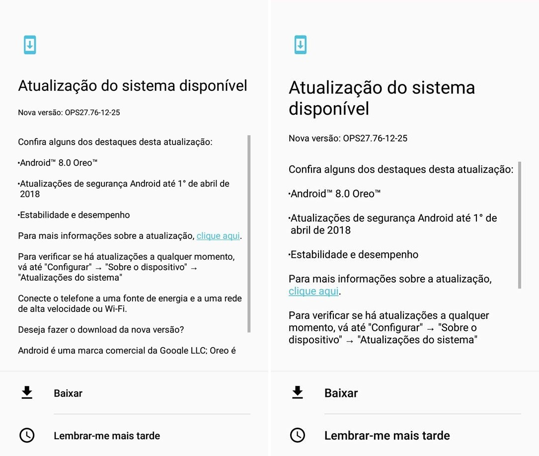 Moto-Z2-Play-Oreo-update