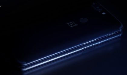 OnePlus 6: 6 simple reasons to buy it