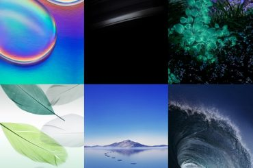 Wallpapers Archives - The Android Soul