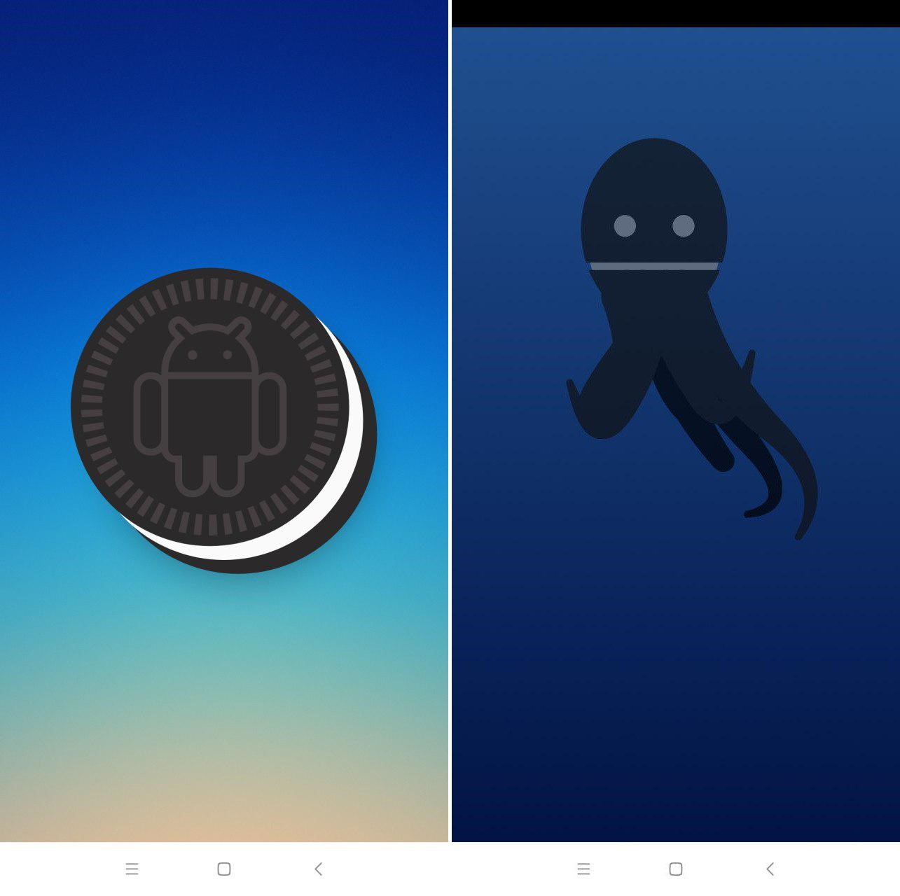 Redmi-Note-5-Oreo