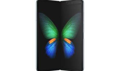 Where to buy the Samsung Galaxy Fold