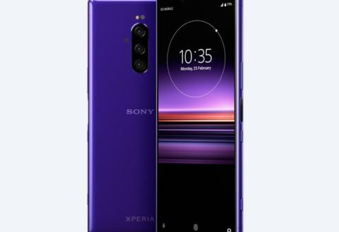 Sony-Xperia-1-1-480x329