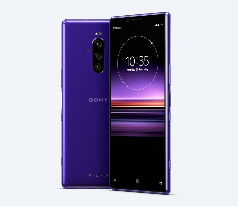Sony-Xperia-1-1
