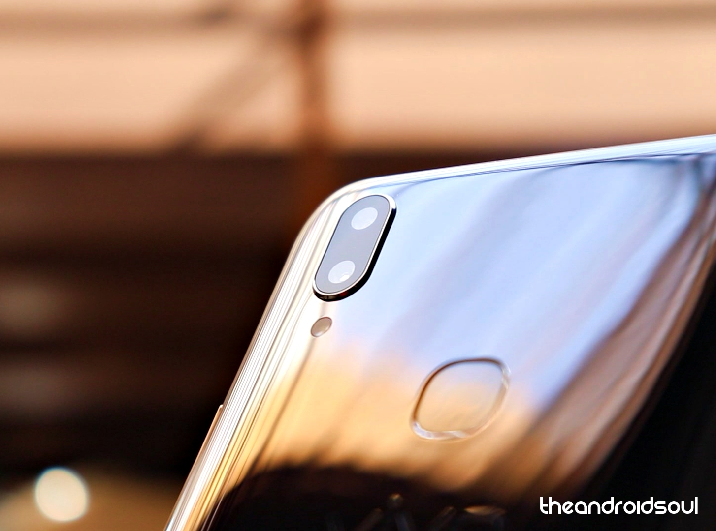 Vivo V9 vs iPhone X: Camera review and comparison