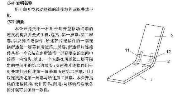 Xiaomi-Fold