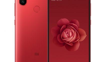 Xiaomi Mi A2: Specs, Release date, and more