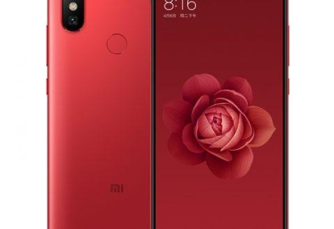 Xiaomi-Mi-6X-Red-480x329