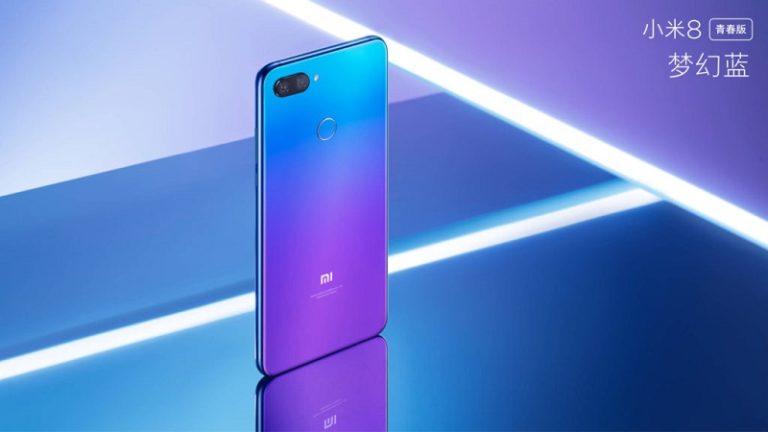 Xiaomi-Mi-8-Lite-3-768x432