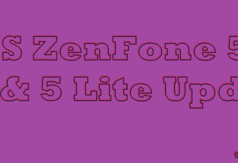 ZenFone-5-update-480x329