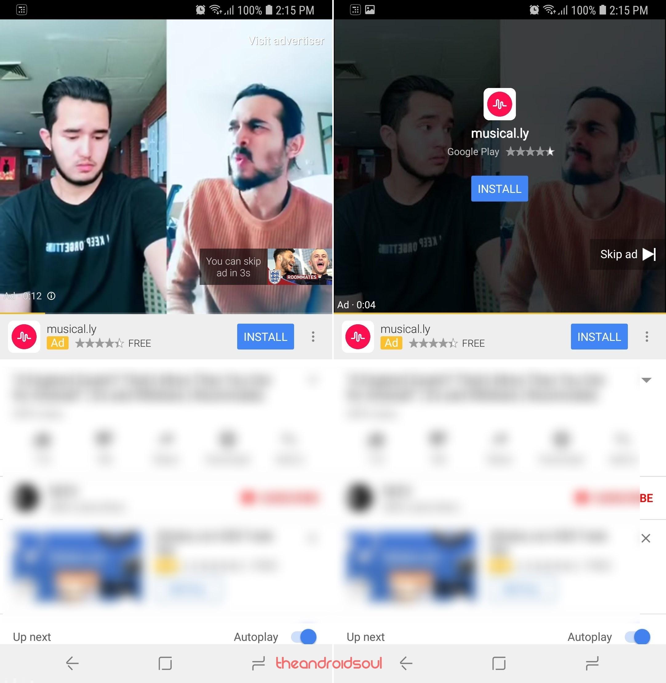 big-sized-YouTube-Ad