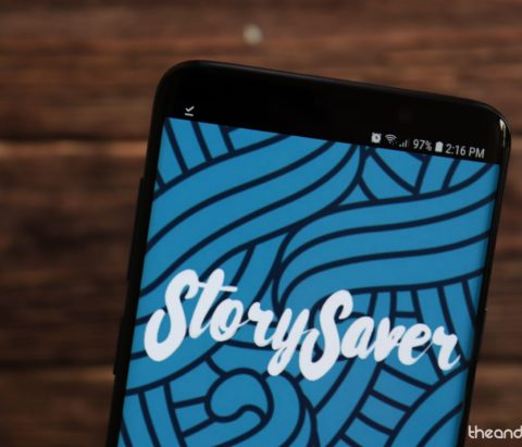 How to save Instagram Stories on your Android phone