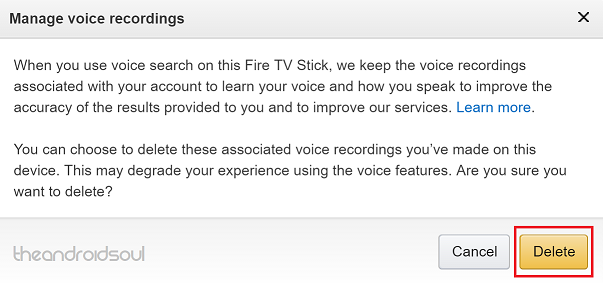 Amazon-Fire-TV-6