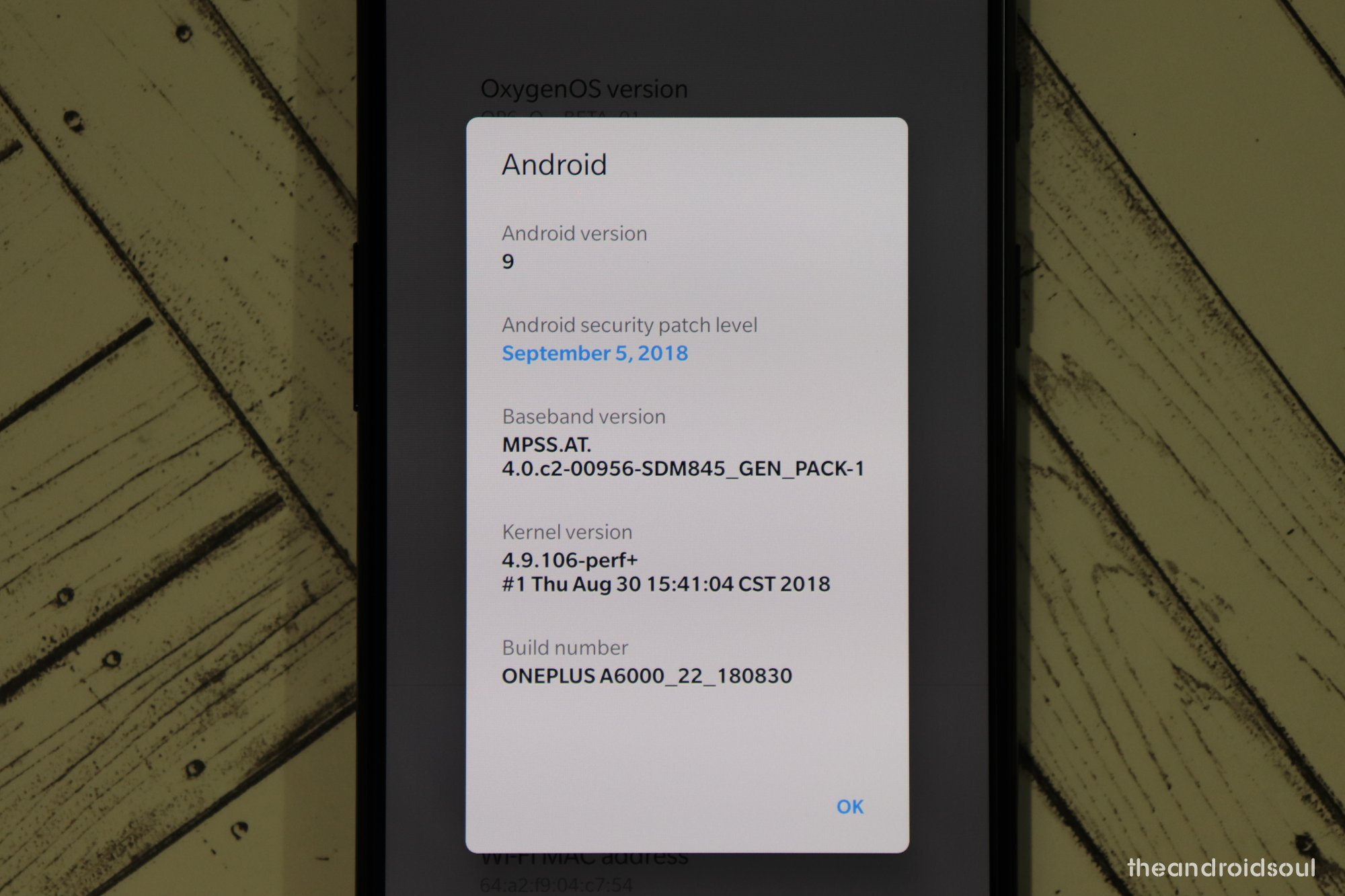 Android-9-Pie-for-OnePlus-6