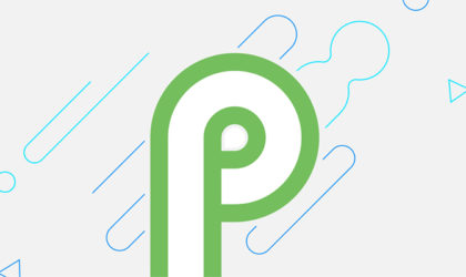Sony reveals Android 9 Pie update release roadmap for its premium devices