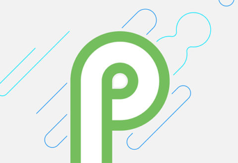 Android-P-9.0-480x329