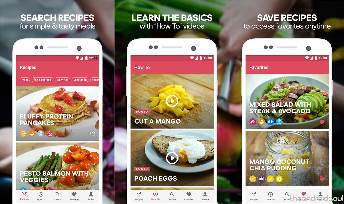 Fun-Diet-Apps-4