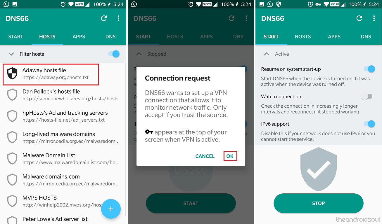 How-to-block-all-ads-on-your-Android-device-without-rooting-1