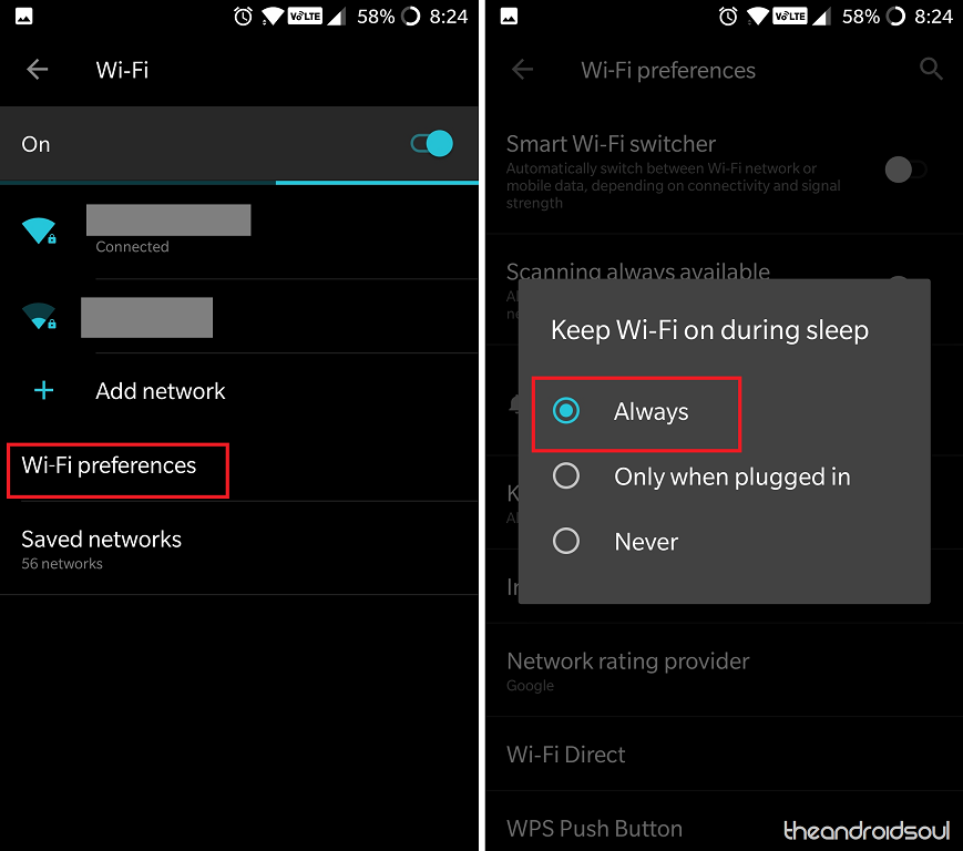 How-to-fix-delayed-notifications-problem-on-Android-3