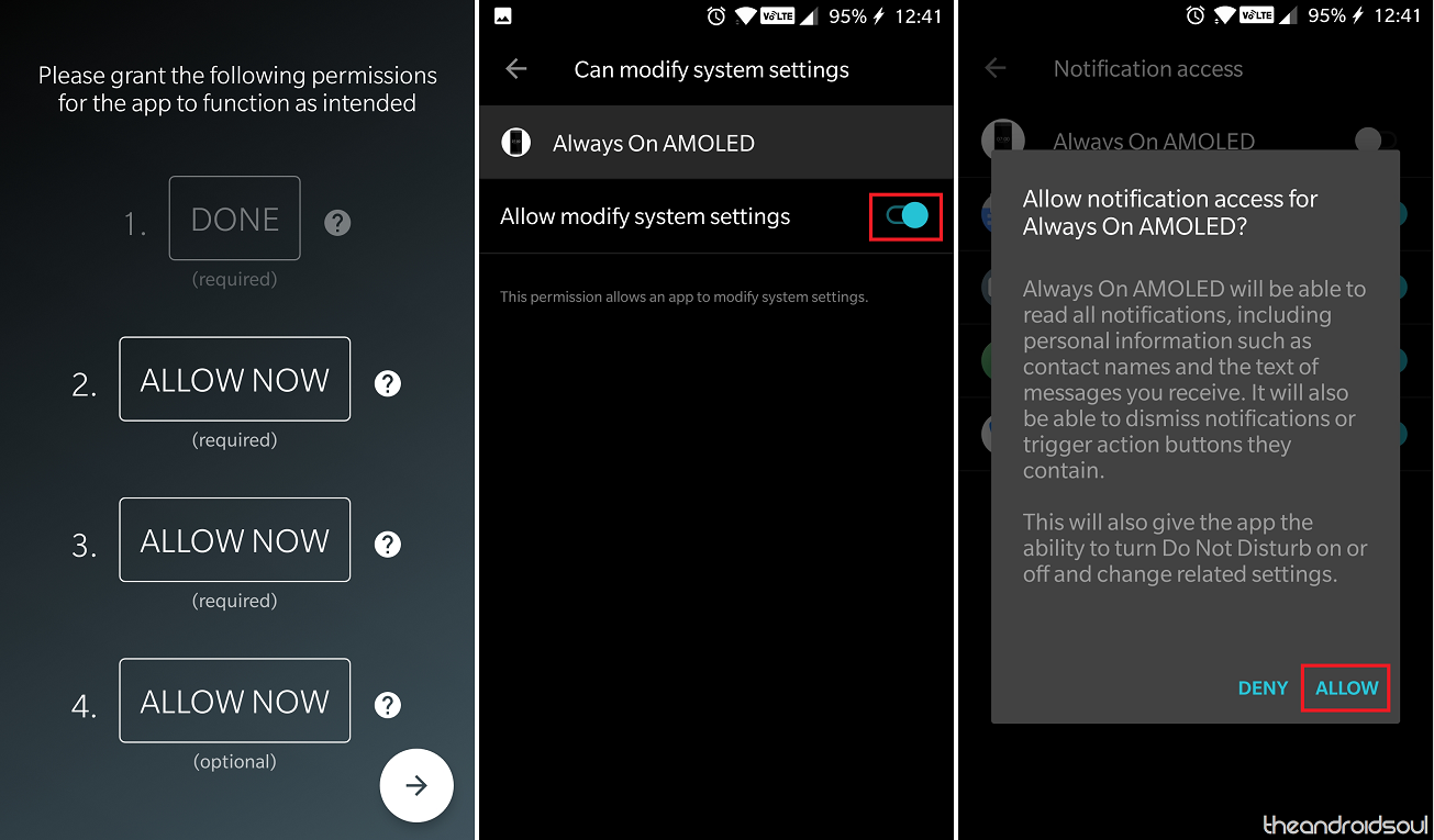 How-to-get-Always-On-Display-on-any-Android-device-right-now-1