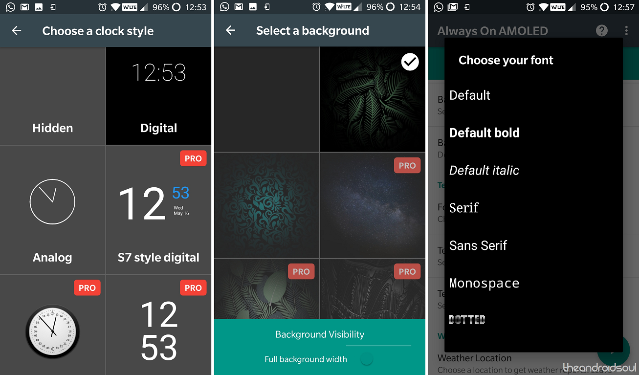 How-to-get-Always-On-Display-on-any-Android-device-right-now-2