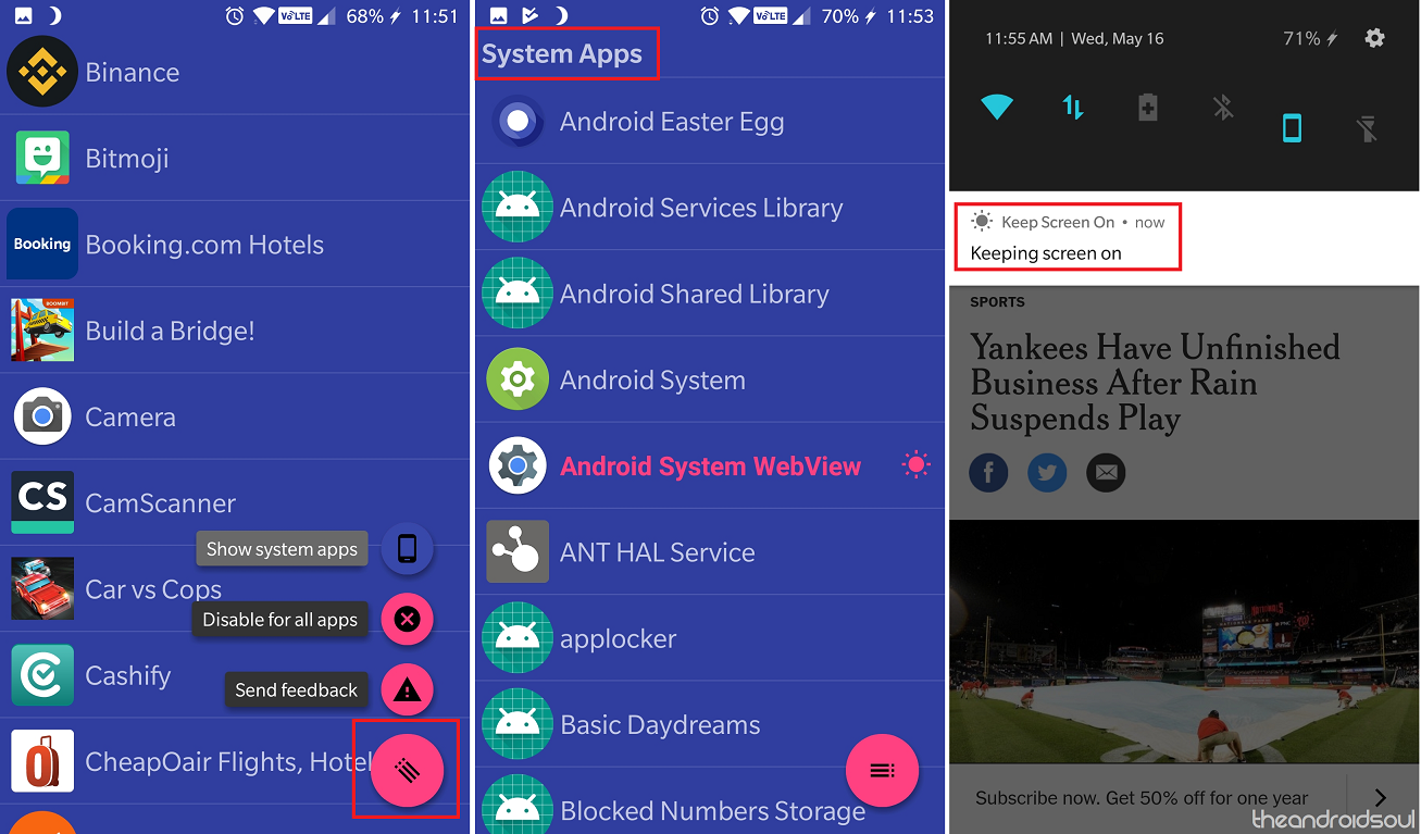How-to-make-your-phone's-screen-stay-on-when-using-certain-apps-2