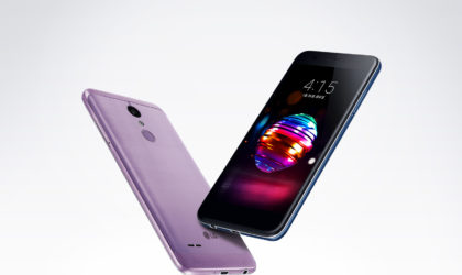 LG X5: Specs, Release date, and more