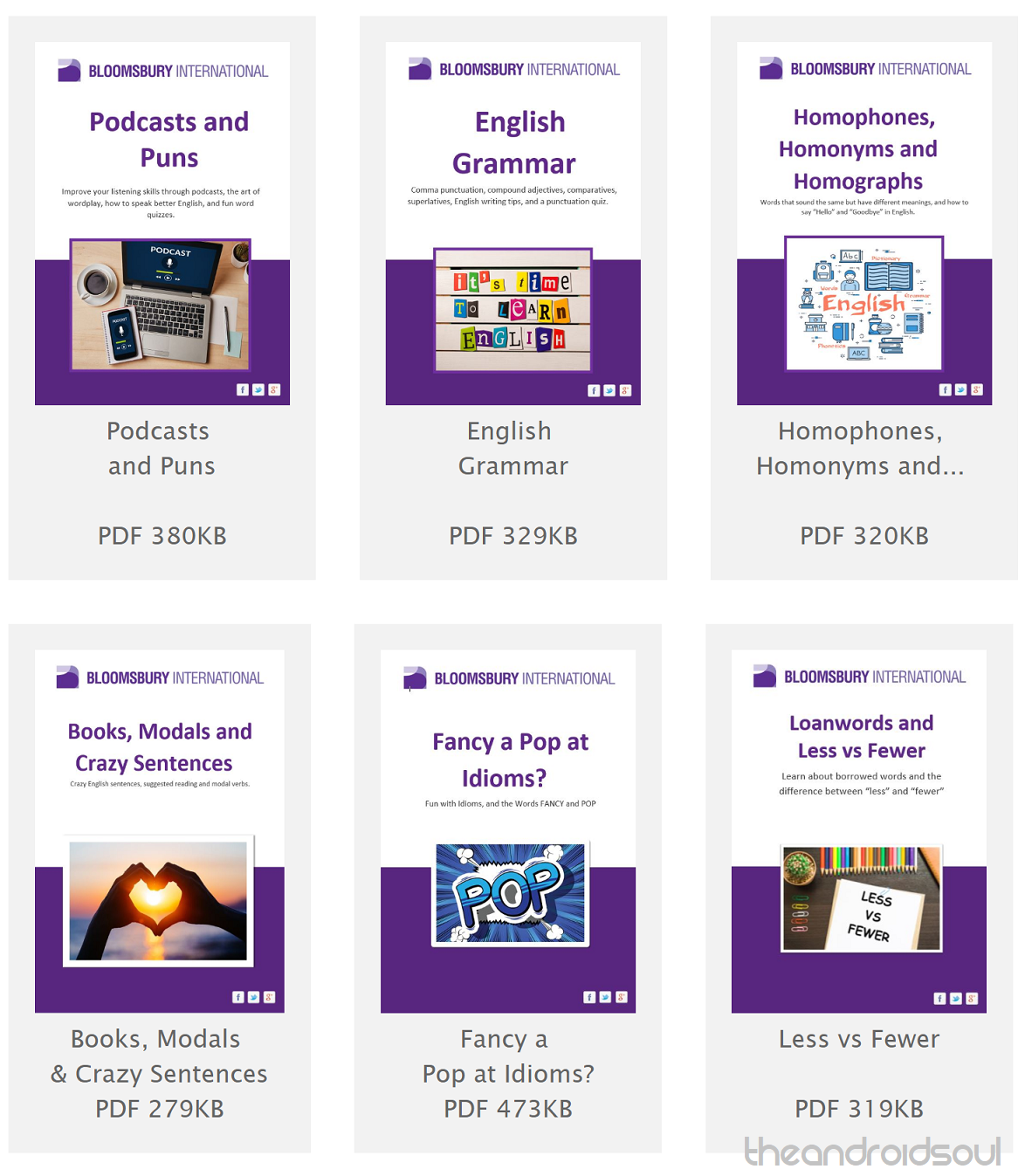Learn-English-0