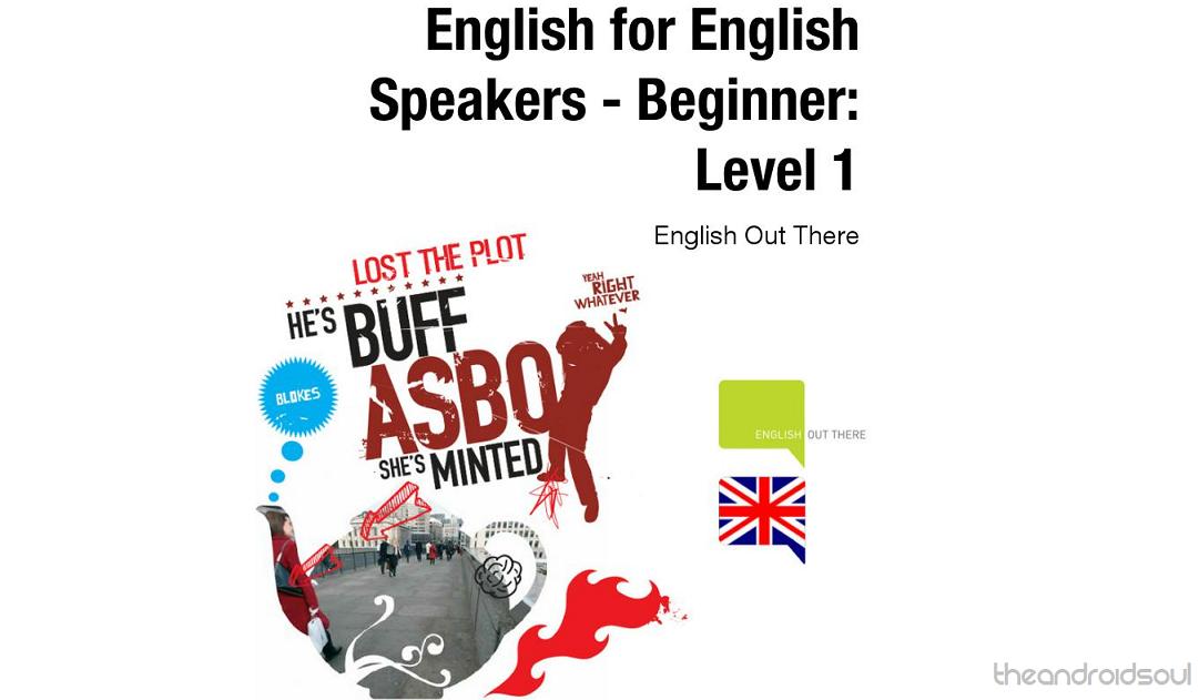 Learn-English-01