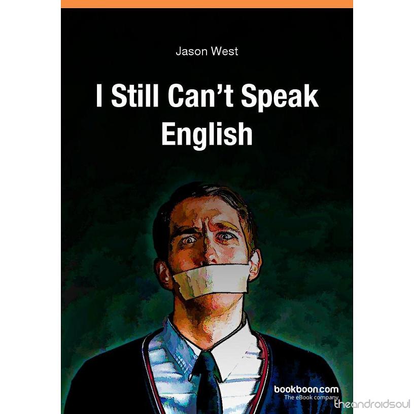 Learn-English-02
