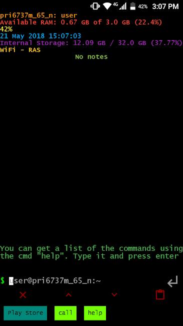 Linux-launcher