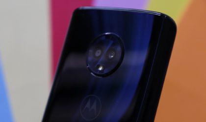 How to root Motorola Moto G6, Moto G6 Plus and Moto G6 Play