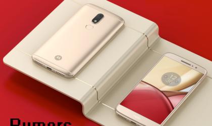 Motorola Moto M2 gets Wi-Fi certification ahead of launch