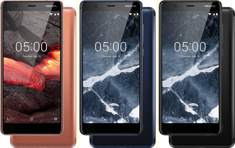Nokia-5.1-6