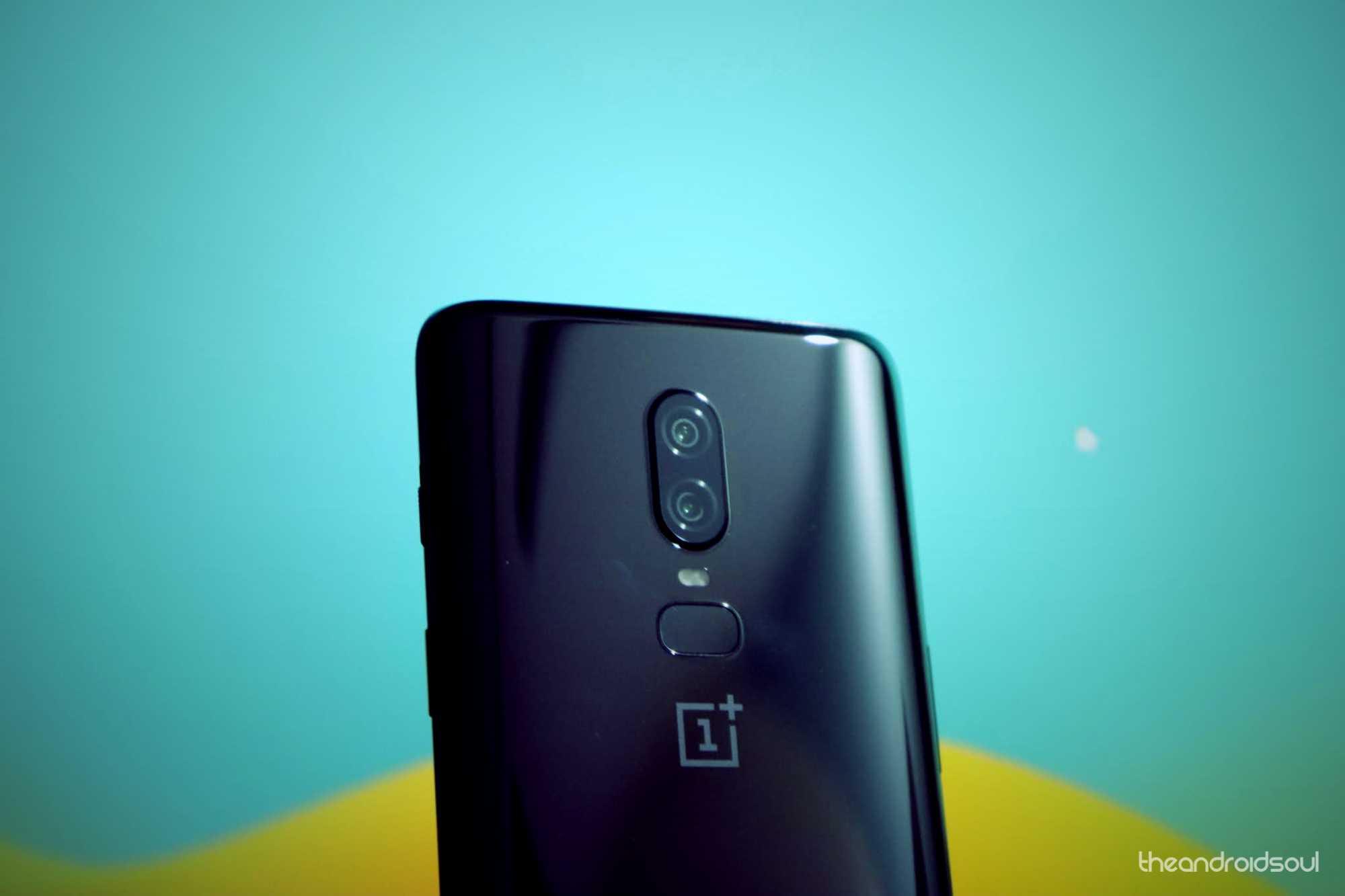 OnePlus-6-mobile-phone