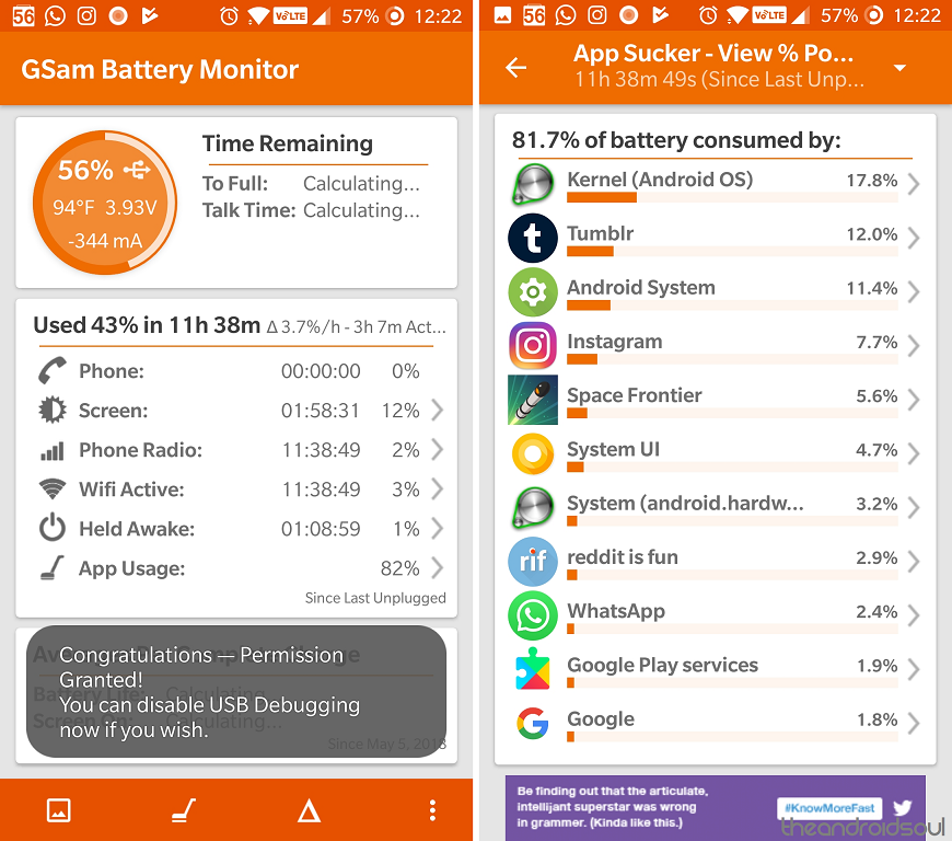 Top-battery-monitoring-apps-on-the-Play-Store-that-do-not-require-root-access-1