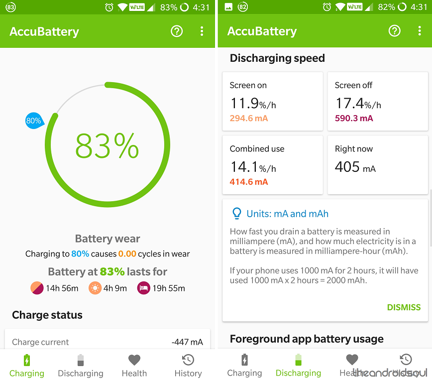 Top-battery-monitoring-apps-on-the-Play-Store-that-do-not-require-root-access-4