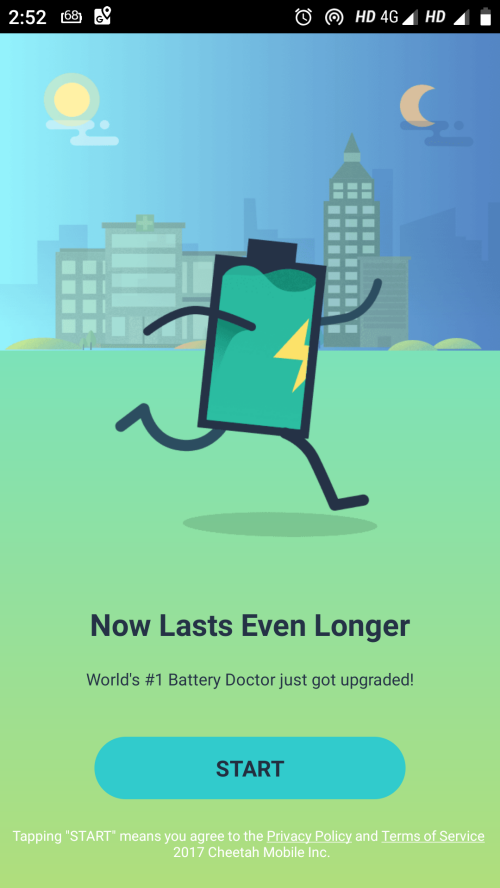 Battery saving apps 04