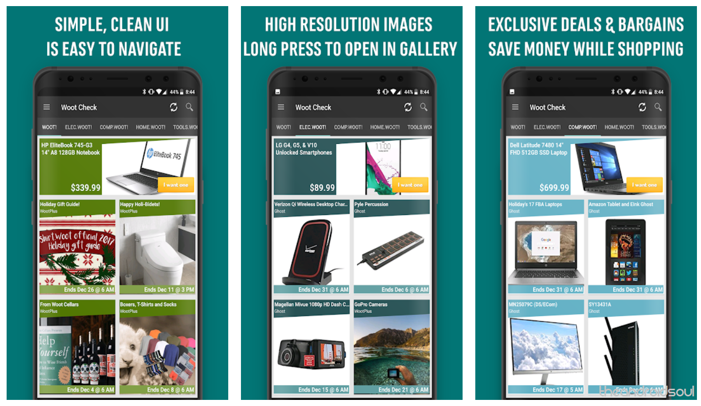 Best-Shopping-Deals-Apps-2