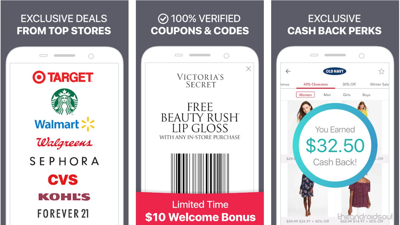 Best-Shopping-Deals-Apps-3