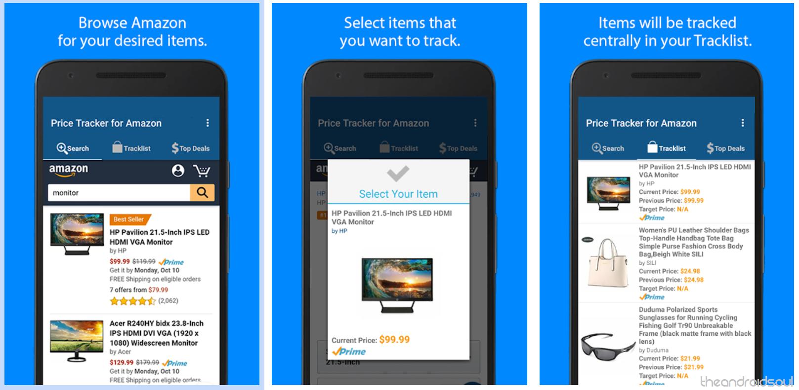 Best-Shopping-Deals-apps-1
