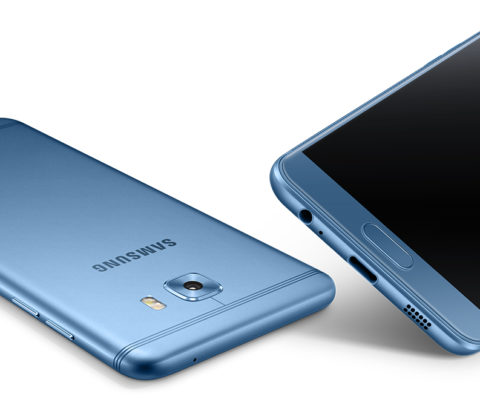 Galaxy C5 firmware download: fast and free Stock ROM links