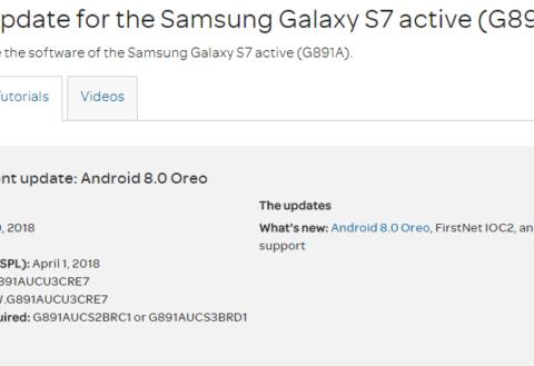 Galaxy-S7-Active-Oreo-480x329