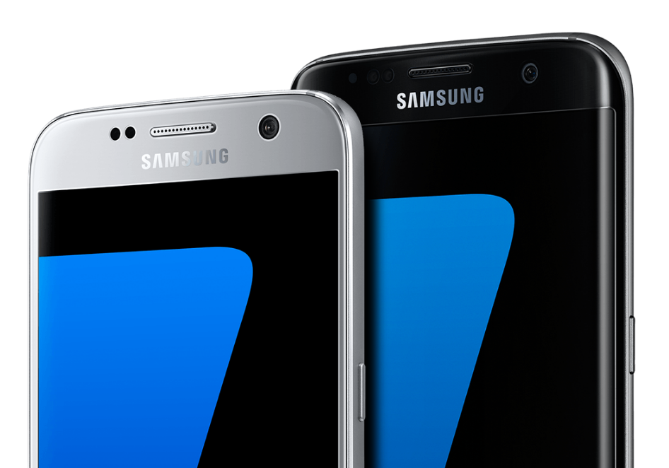 T-Mobile and Samsung keep Galaxy S8 Active and Galaxy S7