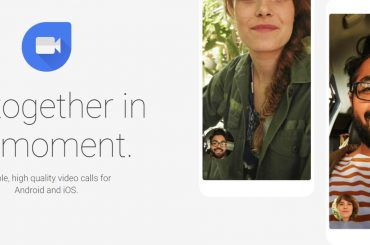 Google Duo best video quality slow networks