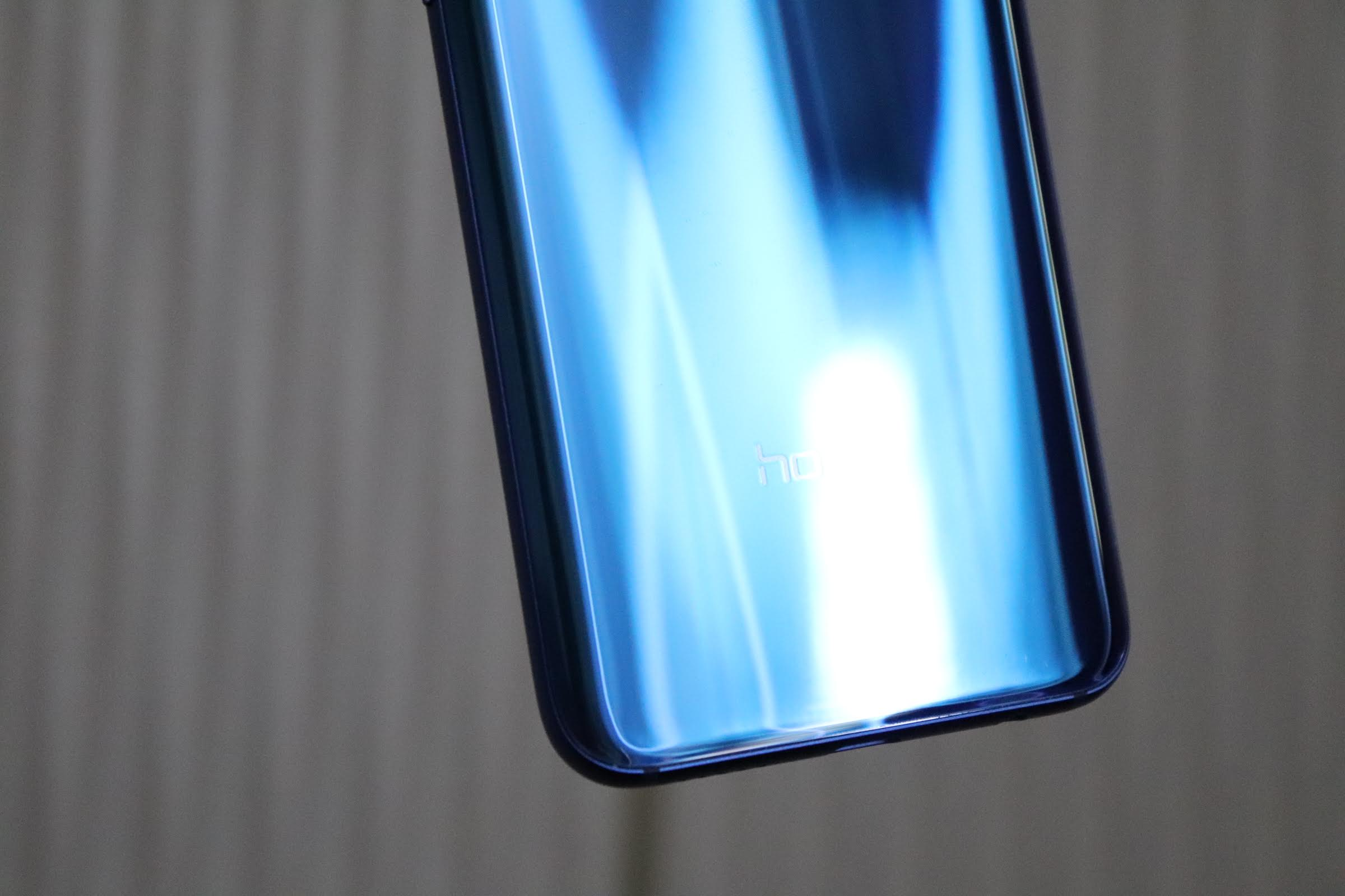 quick Honor 10 firmware guide